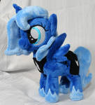 Luna Filly Plush for annieplush