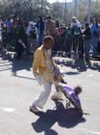 'Mardi Gras Mobile, AL 2009'