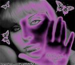 'Purple Heather'