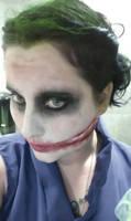 Female Joker 4