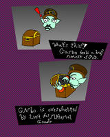 Nindendy Presents, Page 3 by cicadamarionette