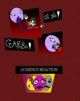 Nindendy Presents, Page 5 by cicadamarionette