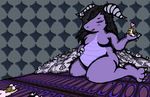 Beauty Dragon's Shrine
