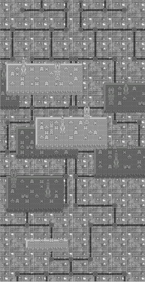 game by cicadamarionette