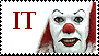 IT Stamp by Sahkmet
