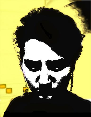 Sahkmet's Profile Picture