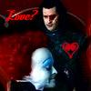 Stayne Icon: Love by Sahkmet