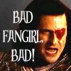 Stayne Icon: Bad Fangirl, Bad by Sahkmet
