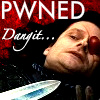 Stayne Icon: PWNED by Sahkmet