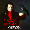 Stayne Icon: A Knave and his.. by Sahkmet