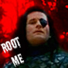 Stayne Icon: ROOT ME by Sahkmet