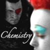 Stayne Icon: Chemistry by Sahkmet