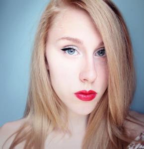 chelsea-martin's Profile Picture