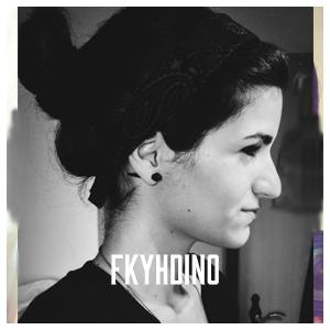 fkyhdino's Profile Picture