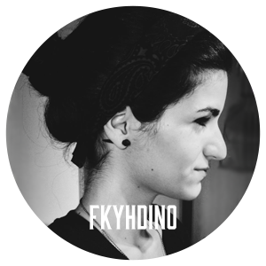 fkyhdino's Profile Picture