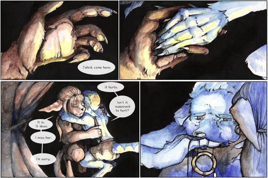 ProtC Prologue: Page Seven