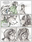 Chapter Three: Jamet's Story: Page 87