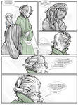 Chapter Three: Jamet's Story: Page 89