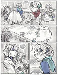 Chapter Three: Jamet's Story: Page 111