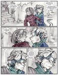 Chapter Three: Jamet's Story: Page 113