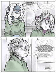 Chapter Three: Jamet's Story: Page 128