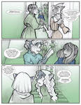 Chapter Three: Jamet's Story: Page 154