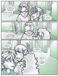 Chapter Three: Jamet's Story: Page 155