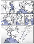Chapter Three: Jamet's Story: Page 173
