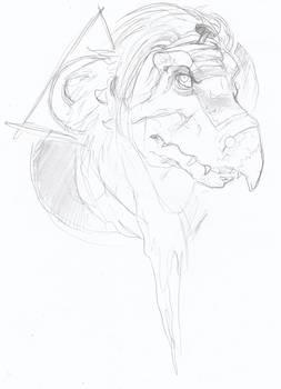 Doodle - SkekGra