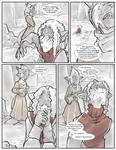 Chapter Three: Jamet's Story: Page 227