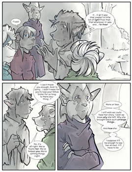 Chapter Three: Jamet's Story: Page 259
