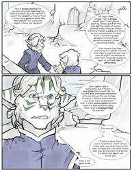 Chapter Three: Jamet's Story: Page 267