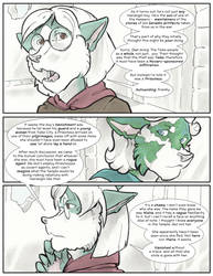 Chapter Three: Jamet's Story: Page 269