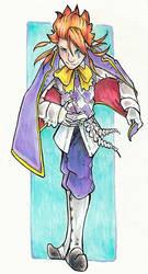 Joker (Black Butler)