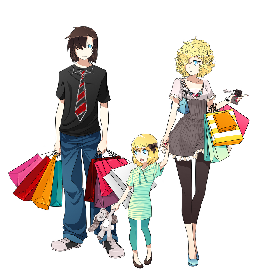 go shopping clipart www imgkid com the image kid has it Shopping Clip Art free clipart of woman shopping