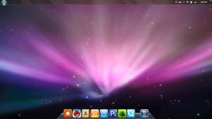 Desktop May 03-11