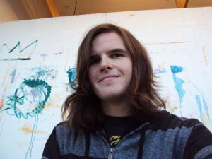 FAKEandFAKE's Profile Picture