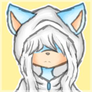 xStar-Galaxias-Moonx's Profile Picture