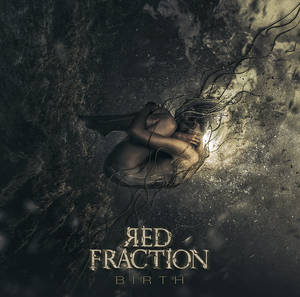 Red Fraction Birth By Pierre Alain D 3mmi Design 7