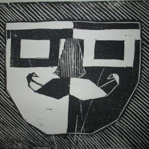 Heyro0's Profile Picture