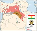 Kurdistan 2025