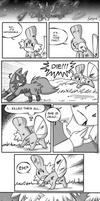 TLotDeltaEmerald - Nuzlocke - Page 13