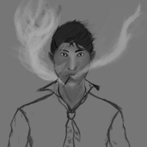 Guild-Arts's Profile Picture
