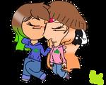 -niclena-[]gift[]