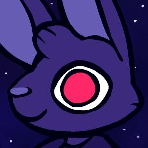 Zaptagon's Profile Picture