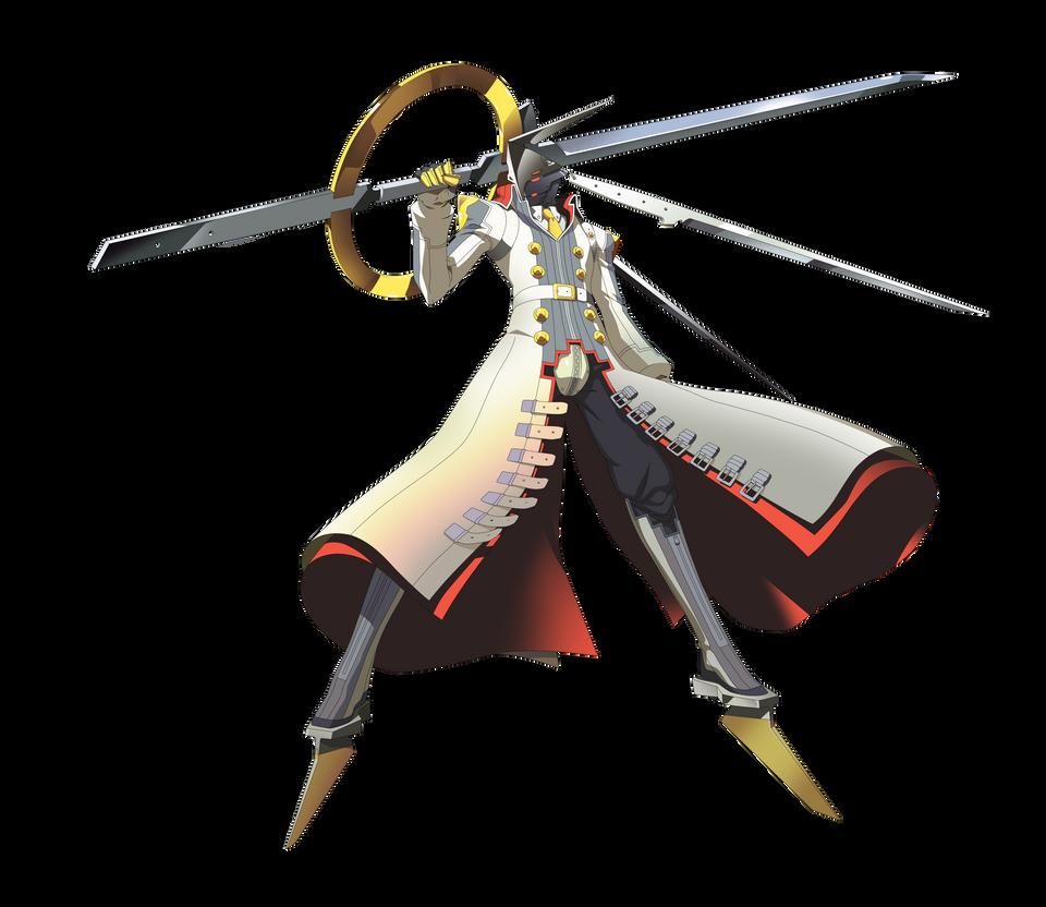 Yuu Narukami- ID - THE WHITE KNIGHT  Izanagi_no_okami_by_izanagi_0xxi-d5wcw5a