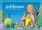 Site Cover, June 2007 by gypsygirlpress