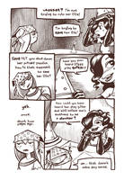 Gypsy, Part19, Page 19 by gypsygirlpress