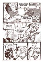 Gypsy Part 19, Page 24 by gypsygirlpress