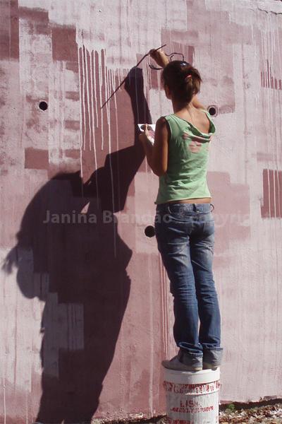JanitA's Profile Picture